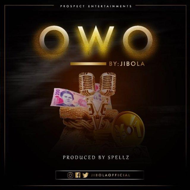 Jibola – Owo