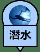 潛水 (1)
