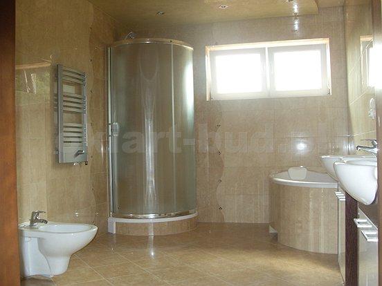 Łazienka - remont ,kładzenie płytek, flizowanie, rigipsy , OKIART-BUD Maciej Oczkowski 1