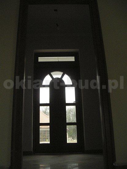 Remonty mieszkań, malowanie, gipsowanie, tynki strukturalne, podwieszane sufity OKIART-BUD Maciej Oczkowski 5