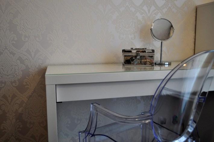 pokój remont, kładzenie płytek, flizowanie, rigipsy , OKIART-BUD Maciej Oczkowski2