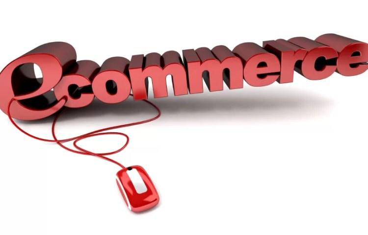 ecommerce-business-nigeria