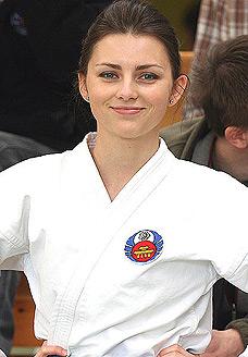 Oficjalna Strona Polskiej Unii ShorinRyu Karate Kobudo