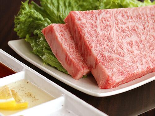 燒肉 琉球之牛 那霸國際通   沖繩旅遊人