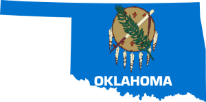 Oklahoma Lumber Online Store Quality Cedar And Materials Okc