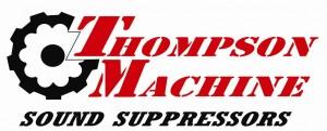 Thompson Machine