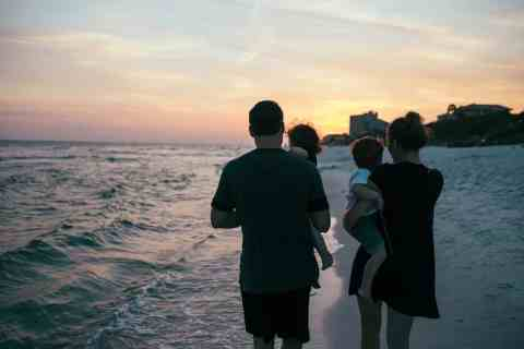 Strategies That Enhance Happiness In The Family