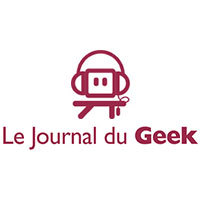 Oklyn sur le Journal du Geek