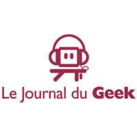 Oklyn sur le Journal du Geek