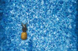 Traitement de l'eau de piscine: Chlore, sel, brome?