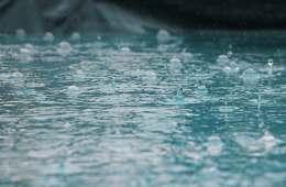 Eau de pluie et piscine: ami ou ennemi?