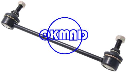 MAZDA 626 V Hatchback Station Wagon GW Stabilizer Link OEM: GE4T-28-170A SL-1695 CLMZ-22 MD-LS-3315