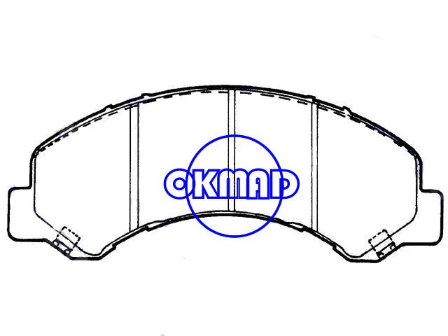CHEVROLET TRUCK W3500 W4500 W5500 Tiltmaster GMC TRUCK