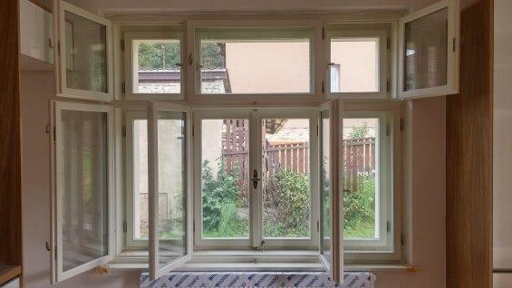 spaletova-okna-hradec-kralove-07