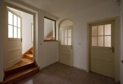 interierove-dvere-hradec-kralove-08