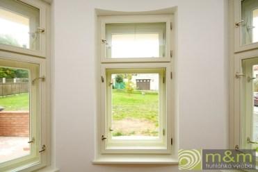spaletova-okna-hradec-kralove-13