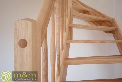 schody-schodiste-hradec-kralove-17