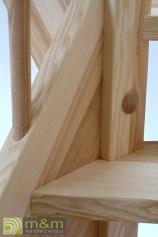 schody-schodiste-hradec-kralove-24