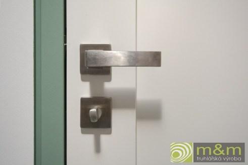 interierove-dvere-hradec-kralove-25