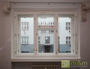 spaletova-okna-hradec-kralove-18