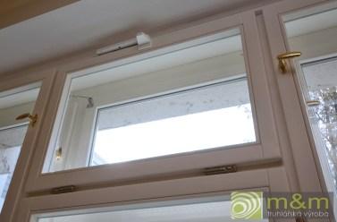 spaletova-okna-hradec-kralove-21