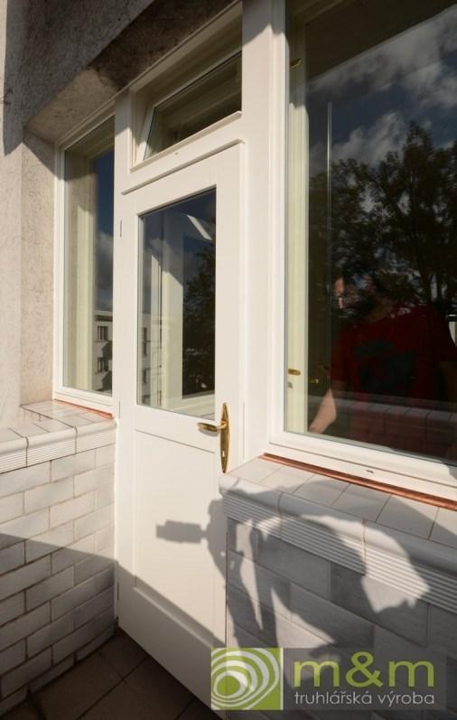 spaletova-okna-hradec-kralove-22