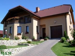 eurookna-Hradec-Kralove-34