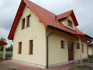 eurookna-Hradec-Kralove-43