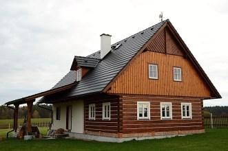eurookna-Hradec-Kralove-18