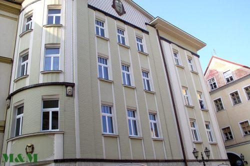 eurookna-Hradec-Kralove-38