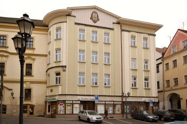 eurookna-Hradec-Kralove-13