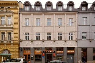 eurookna-Hradec-Kralove-19