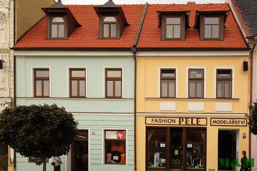 eurookna-Hradec-Kralove-17