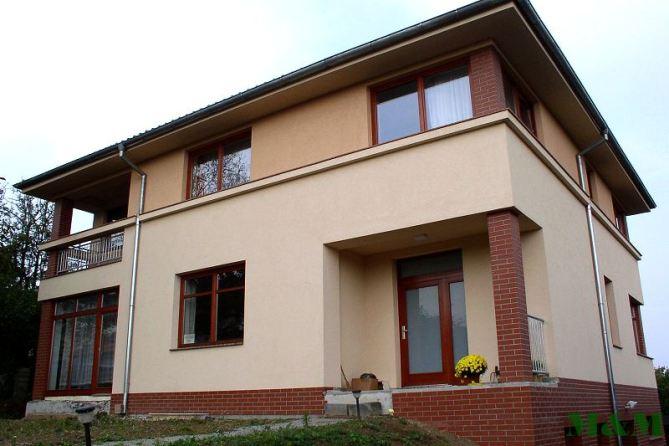 eurookna-Hradec-Kralove-41