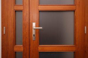 interierove-dvere-hradec-kralove (10)