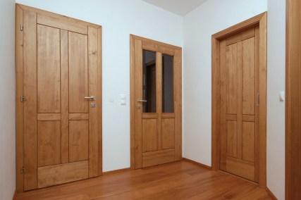 interierove-dvere-hradec-kralove (25)