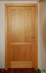 interierove-dvere-hradec-kralove-42
