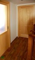 interierove-dvere-hradec-kralove (33)