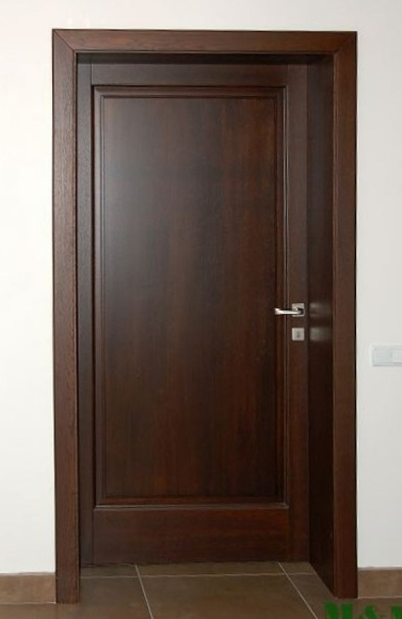interierove-dvere-hradec-kralove-32