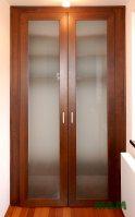interierove-dvere-hradec-kralove-17