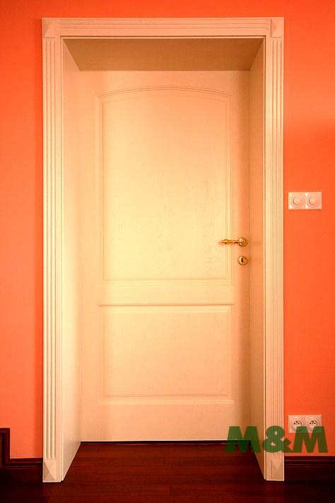 interierove-dvere-hradec-kralove-38