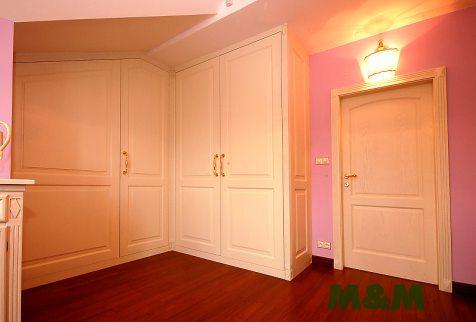 interierove-dvere-hradec-kralove (39)