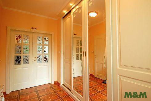 interierove-dvere-hradec-kralove-36