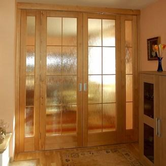 interierove-dvere-hradec-kralove-24