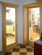 interierove-dvere-hradec-kralove-31