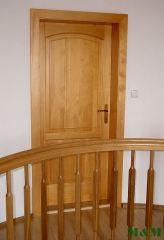 interierove-dvere-hradec-kralove (51)