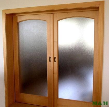 interierove-dvere-hradec-kralove (53)