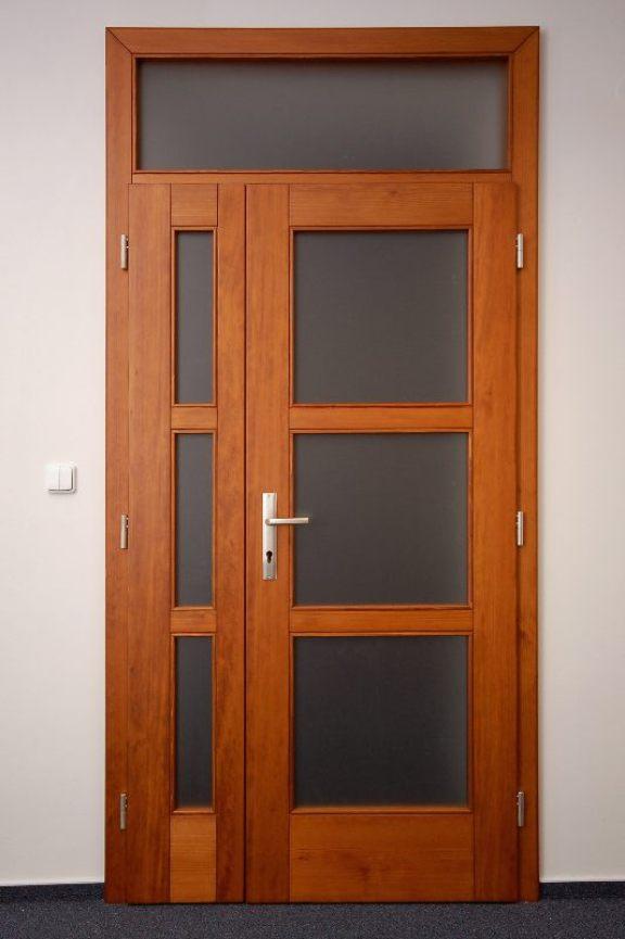 interierove-dvere-hradec-kralove (9)