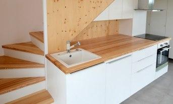 kuchyně (1)