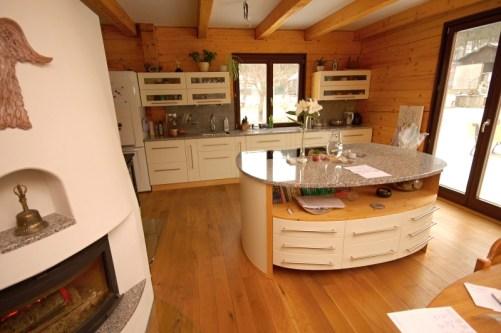 kuchyně (3)